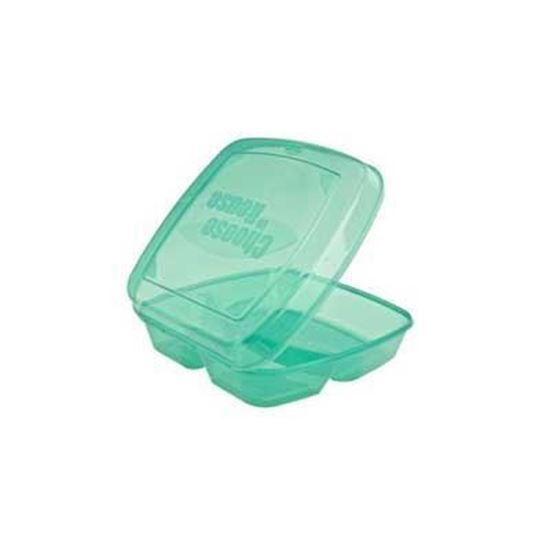Picture of Green to Go Box Container